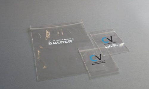 bolsas-personalizadas2