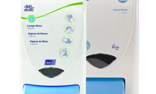 dosificadores_refresh-clear-foam_int