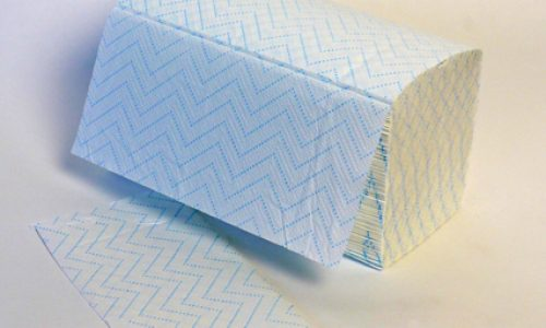 toallas-disolvetech-web